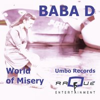 World of Misery — Baba d