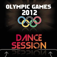 Olympic Games 2012 Dance House Session — сборник