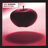 Elevation — Red Barron