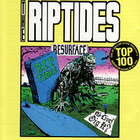 Resurface — The Riptides