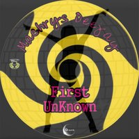 First Unknown — Machrys DeeJay
