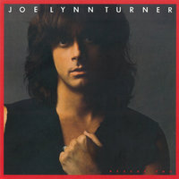 Rescue You — Joe Lynn Turner