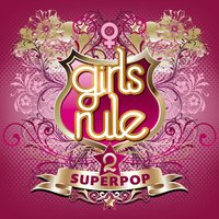 Superpop (Girls Rule 2) — сборник