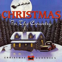 Christmas In The Country — Gene Autry
