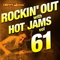 Rockin' out with Hot Jams, Vol. 61 — InstaHit Crew