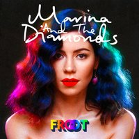 FROOT — Marina And The Diamonds
