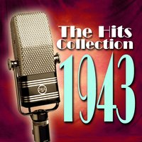 The Hits Collection 1943 — сборник