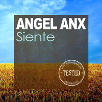 Siente — Angel Anx