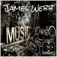 Music — James Webb