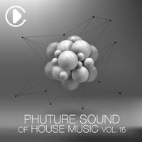 Phuture Sound of House Music, Vol. 15 — сборник