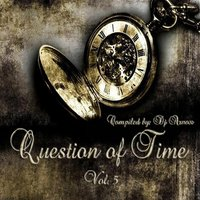 Question of Time, Vol. 5 — сборник