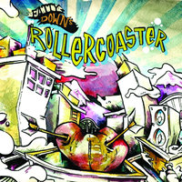 Roller Coaster — Fatty Down