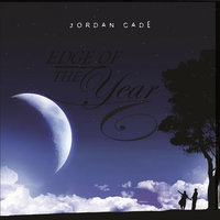 Edge of the Year — Jordan Cade