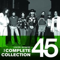 The Complete Collection — Lynyrd Skynyrd