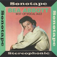 Best of Vocal Jazz — Bea Abbott