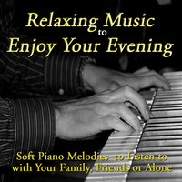 Relaxing Music to Enjoy Your Evening — JL Mac Gregor, JL MC Gregor