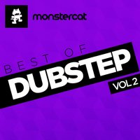 Monstercat - Best of Dubstep, Vol. 2 — сборник
