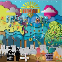 A Breath of Fresh Air — Tommy Fresco