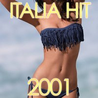 Italia hits 2001 — Music Factory