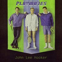 Playmates — John Lee Hooker
