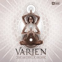 The Ancient & Arcane — Varien