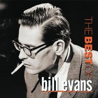 The Best Of Bill Evans — Bill Evans