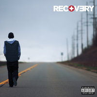 Recovery — Eminem