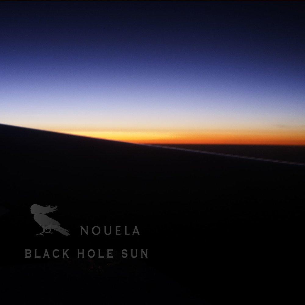 black hole sun lyrics