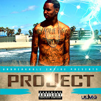 Project from Watts — Project