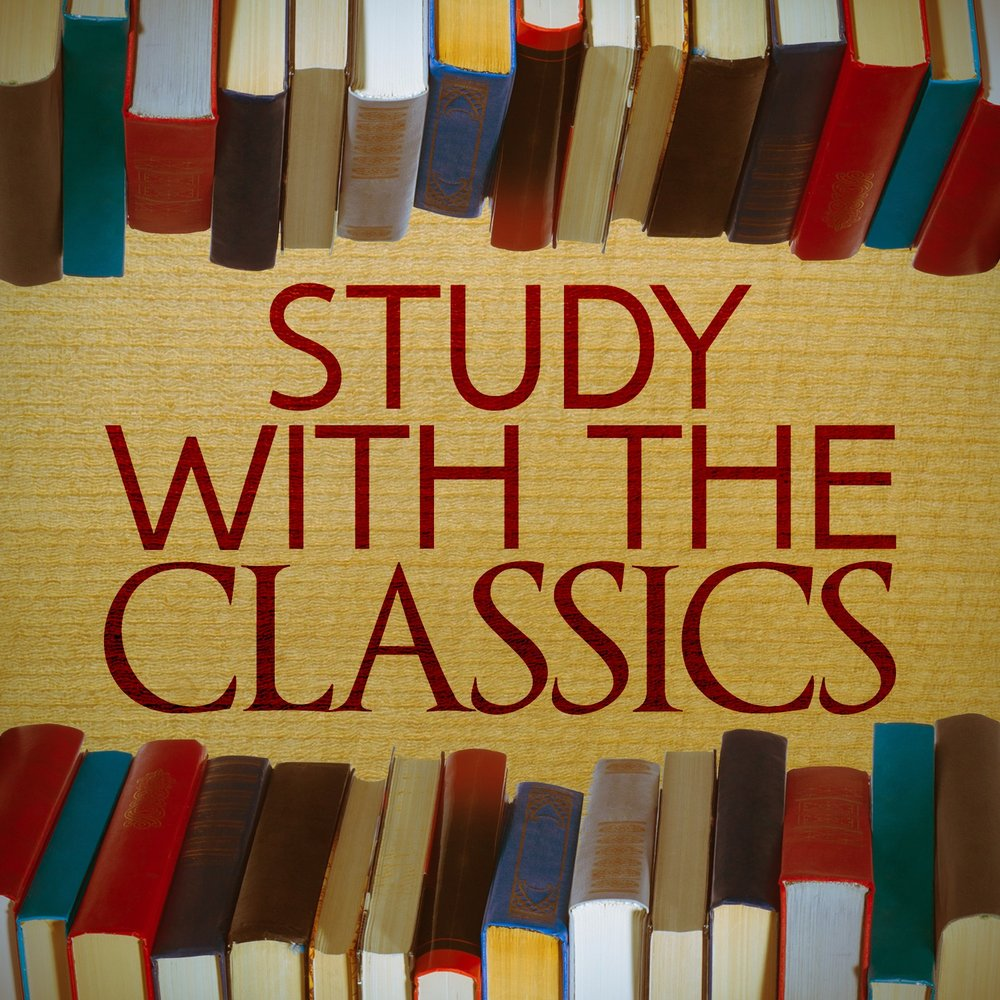 a study on the classical world