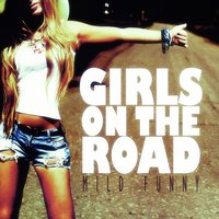 Girls on the Road — Mild Funny