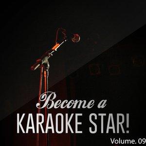 The Karaoke Universe - Du Hast [In the Style of Rammstein]