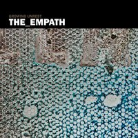 Growing Unrest — the_empath