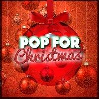Pop for Christmas — Childrens Christmas Party
