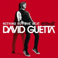 Nothing But the Beat Ultimate — David Guetta