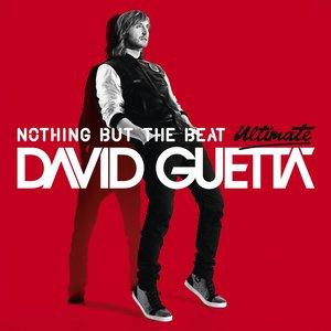 David Guetta, Nicki Minaj - Turn Me On