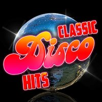 Classic Disco Hits — Saturday Night Fever