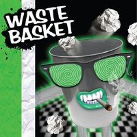 Waste Basket — Waste Basket