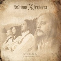 Belo Dunum, Echoes from the Past — Delirium X Tremens