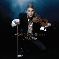 Encore — David Garrett