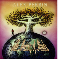 The Meeting of Minds — Alex Perrin