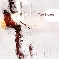 Two Stones — Walking On Cars