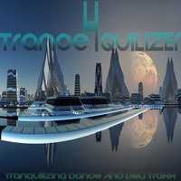 Trance Quilizer, Vol. 4 — сборник