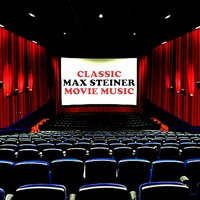 Classic Max Steiner Movie Music — The Westminster Philharmonic Orchestra