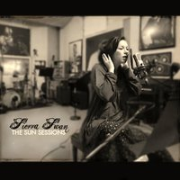 The Sun Sessions — Sierra Swan