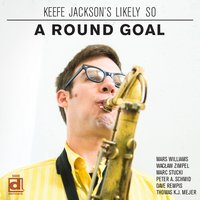 A Round Goal — Keefe Jackson's Likely So