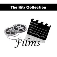 The Hits Collection Films — Studio Allstars