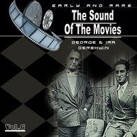 The Sound Of The Movies, Vol.6 — сборник