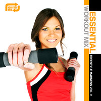 Essential Workout Mix: Freestyle Madness Vol. 2 — сборник
