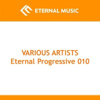 Eternal Progressive 010 — сборник
